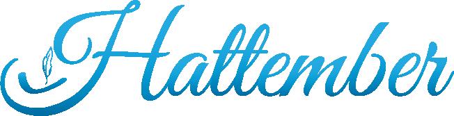Hattember 2018 Details