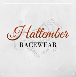 Hattember Competition Racewear Category