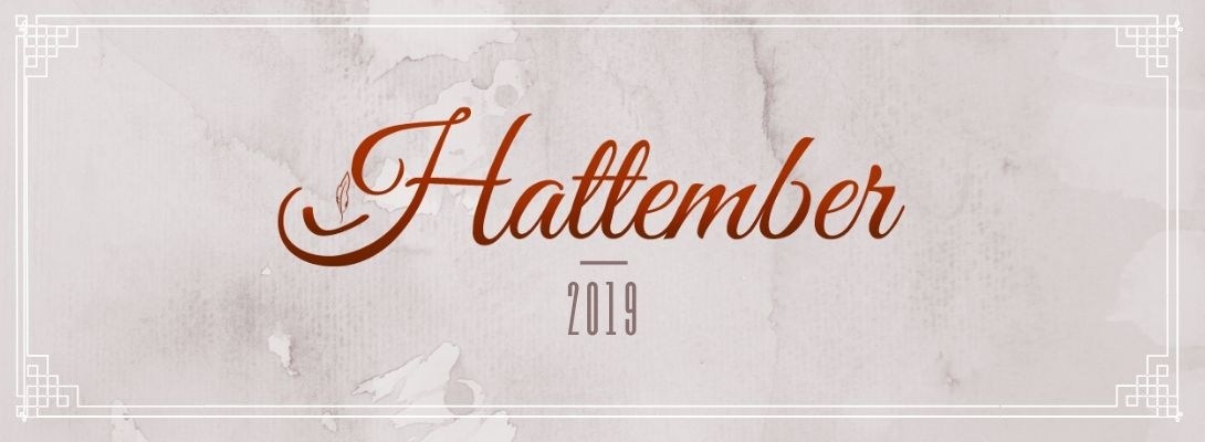 Hattember Competition 2019